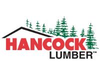 Hancock-Lumber.png