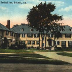 Bethel_Inn_.jpg