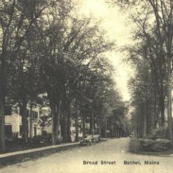 Broad_Street.jpg