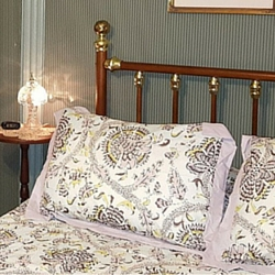 Bed & Breakfasts, B&B, Inns in Bethel Maine