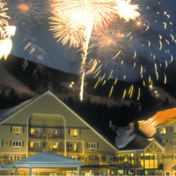 Hotels Motels Resorts in Bethel Maine