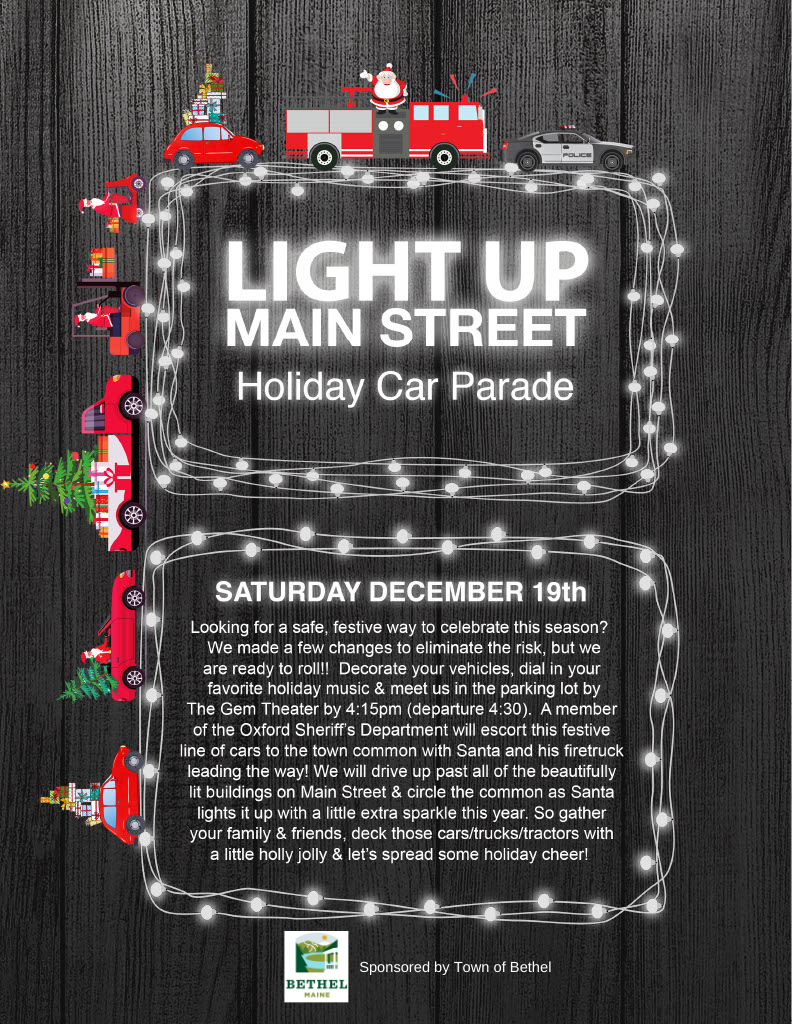 Light-up-Main-Street-car-parade-Flyer-w-Sponsored-by-Town-of-Bethel.png