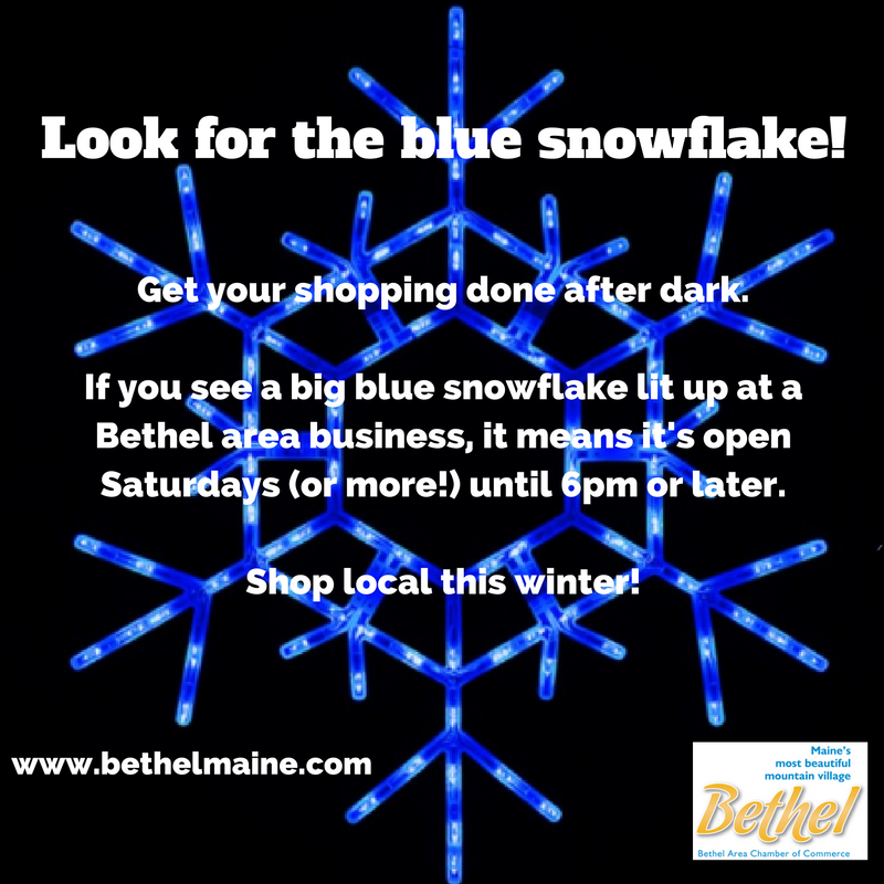 Look-for-the-blue-snowflake-promo-1.png