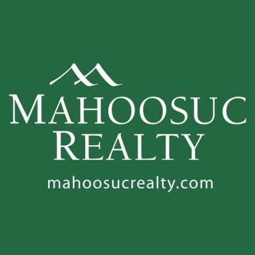 Mahoosuc Realty