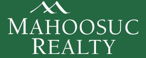 Mahoosuc Realty logo