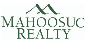 Mahoosuc Realty logo 2020