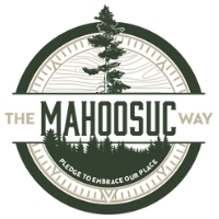 Mahoosuc-Way-logo pledge to embrace our place
