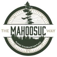 Mahoosuc-Way-logo pledge to embrace our place