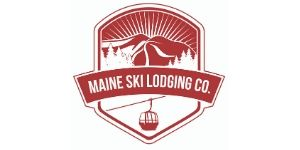 Maine-SKi-Lodging Co. 2020 logo