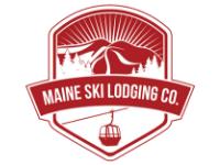 Maine-SKi-Lodging---Cornerstone-Member-2019-logo.jpg