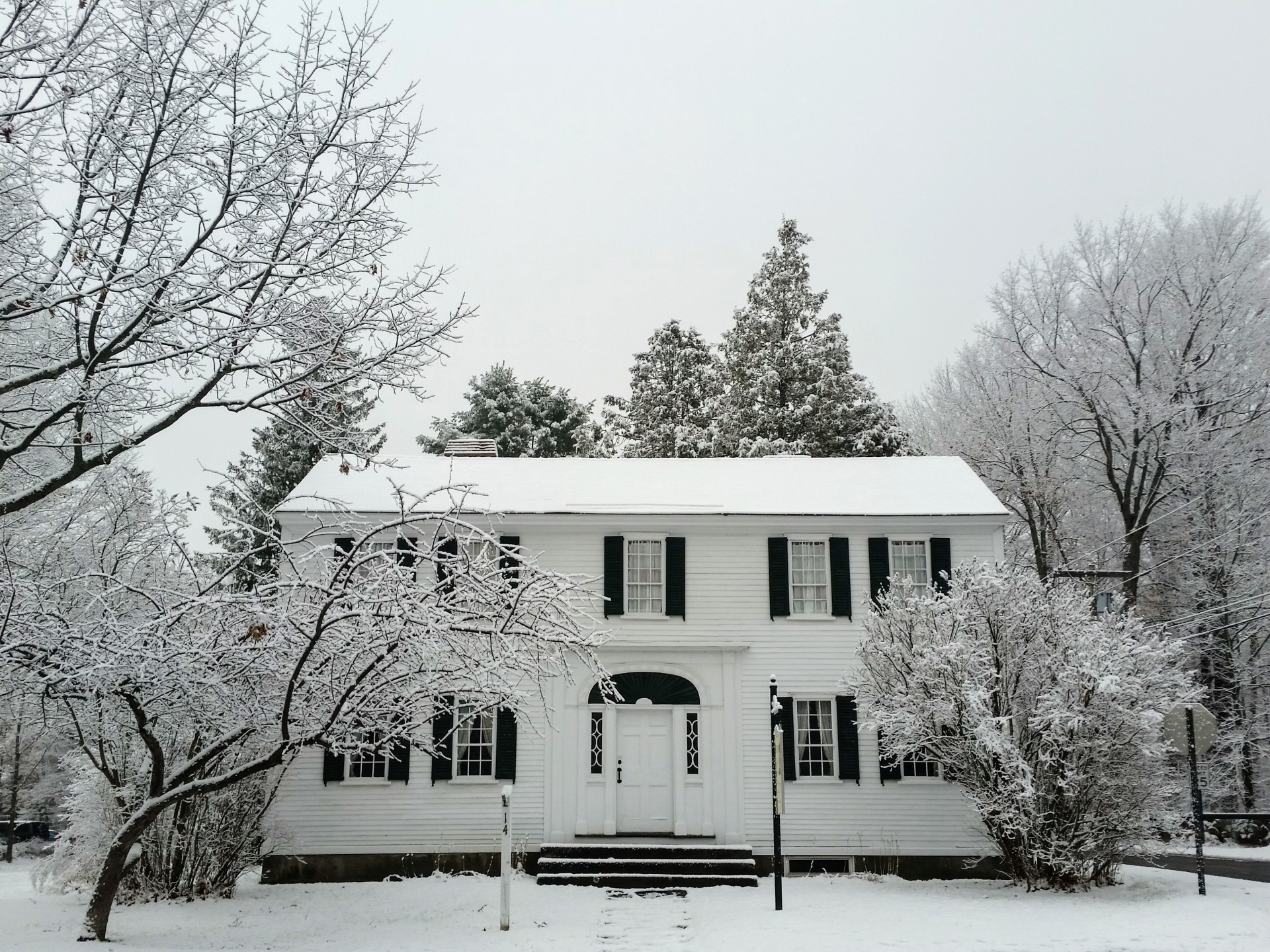 Mason-House-BHS-covered-in-snow---Jessie-Perkins-photo-w1920.jpg