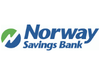 Norway Savings Bank - Cornerstone Member