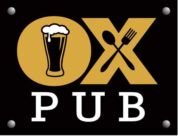 OxPub-logo-color-lowres.jpeg