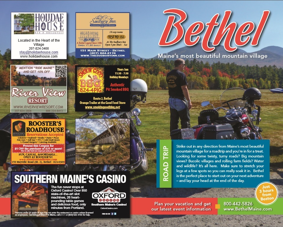Ride-Maine-2016-double-page-spread.jpg