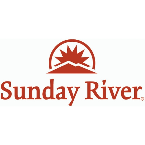 Sunday-River---Cornerstone-Member.jpg