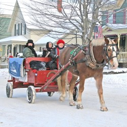 Wagon-Rides-2008-Deepwood-Farm-The-Bethel-Citizen-photo.JPG-w250.jpg