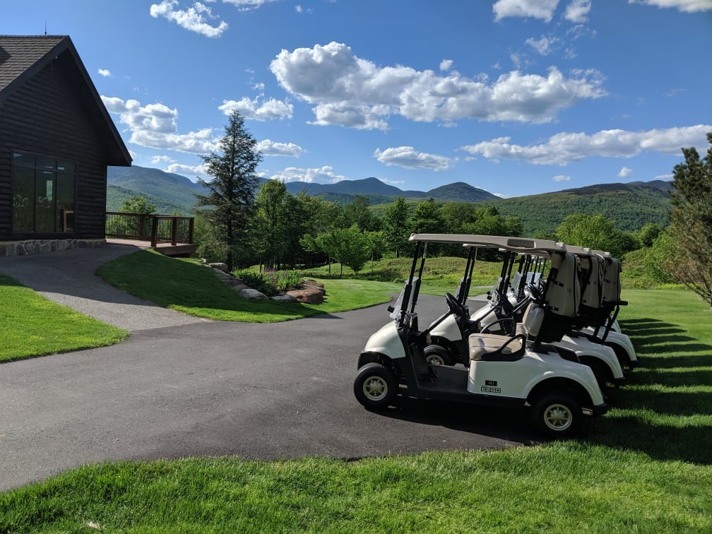 carts-at-Sunday-River-Golf-Club-w1008.jpg
