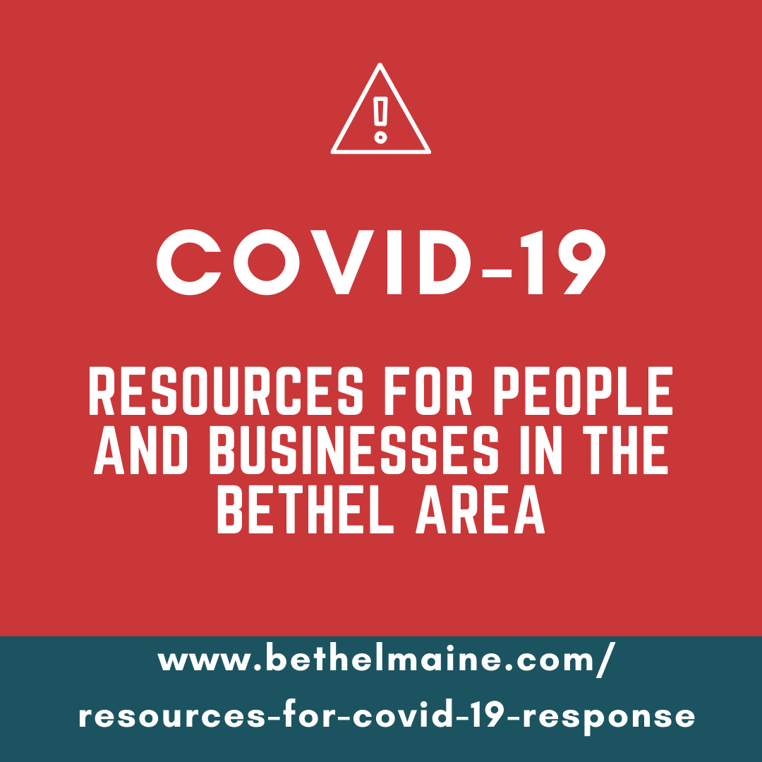 covid19-3.20.20-resources-image.png