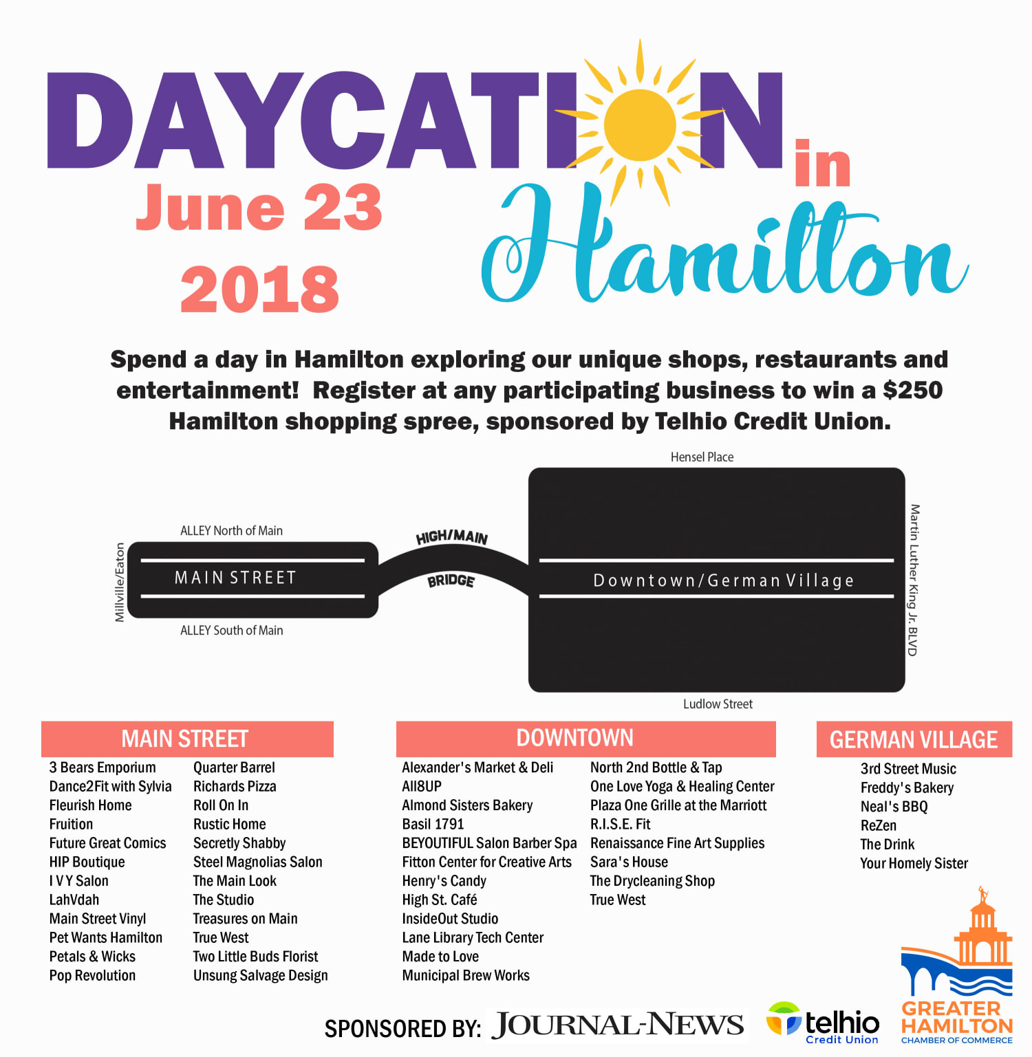 Daycation-In-Hamilton_homepage.jpg