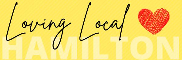Lovin'-Local.png
