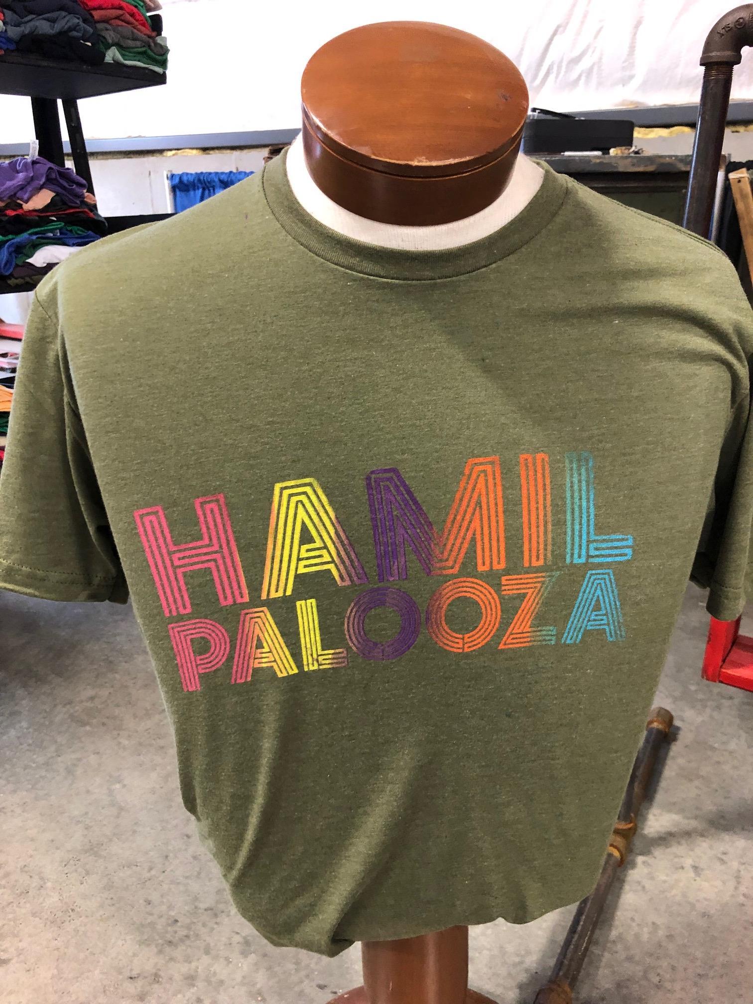 unsung-palooza-shirt.png