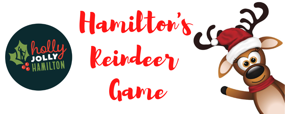 Hamilton's-Reindeer-Game.png
