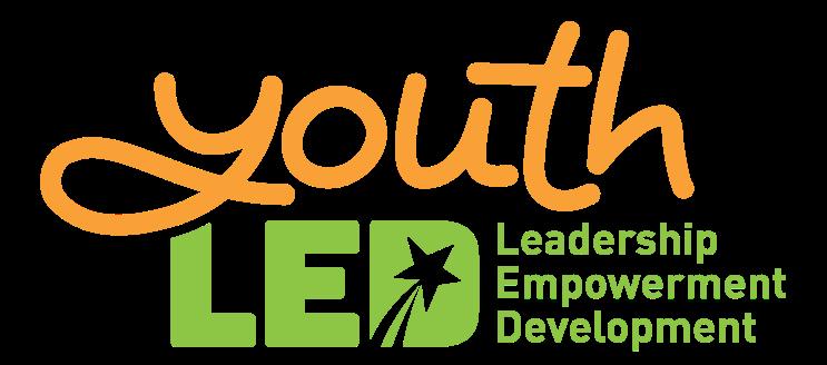 Youth_LED_Logo_FullColor-01.png