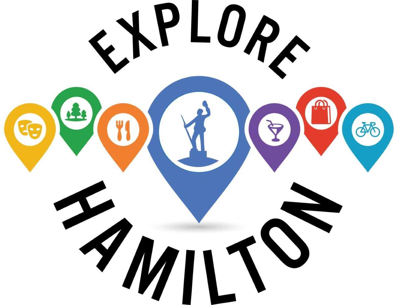 explore-hamilton-logo.png