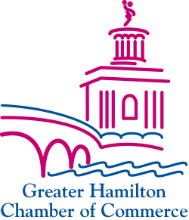 greater-hamilton-logo.png