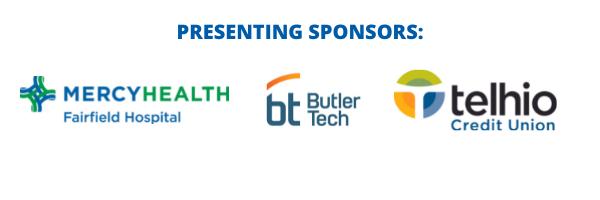 hamilpalooza-presenting-sponsors_enews2021.png