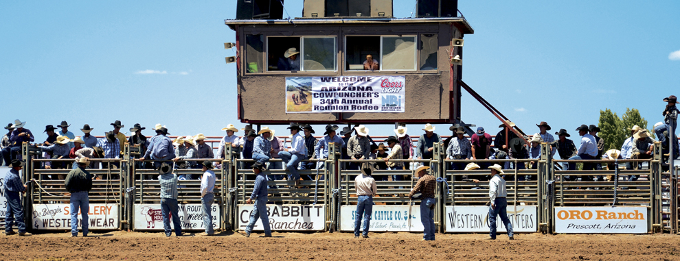 Williams_Cowpuncher-Rodeo-2012_7265_RGB_990_x_380.jpg