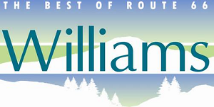 Williams_Grand_Canyon_Logo