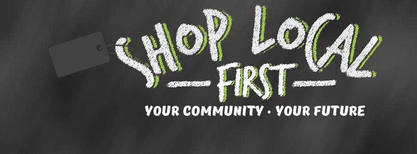 shoplocal_social_header4_1.jpg