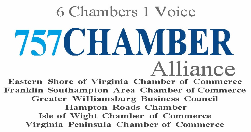 757-chamber-allliance-logo_Page_1-(1)-w906.jpg