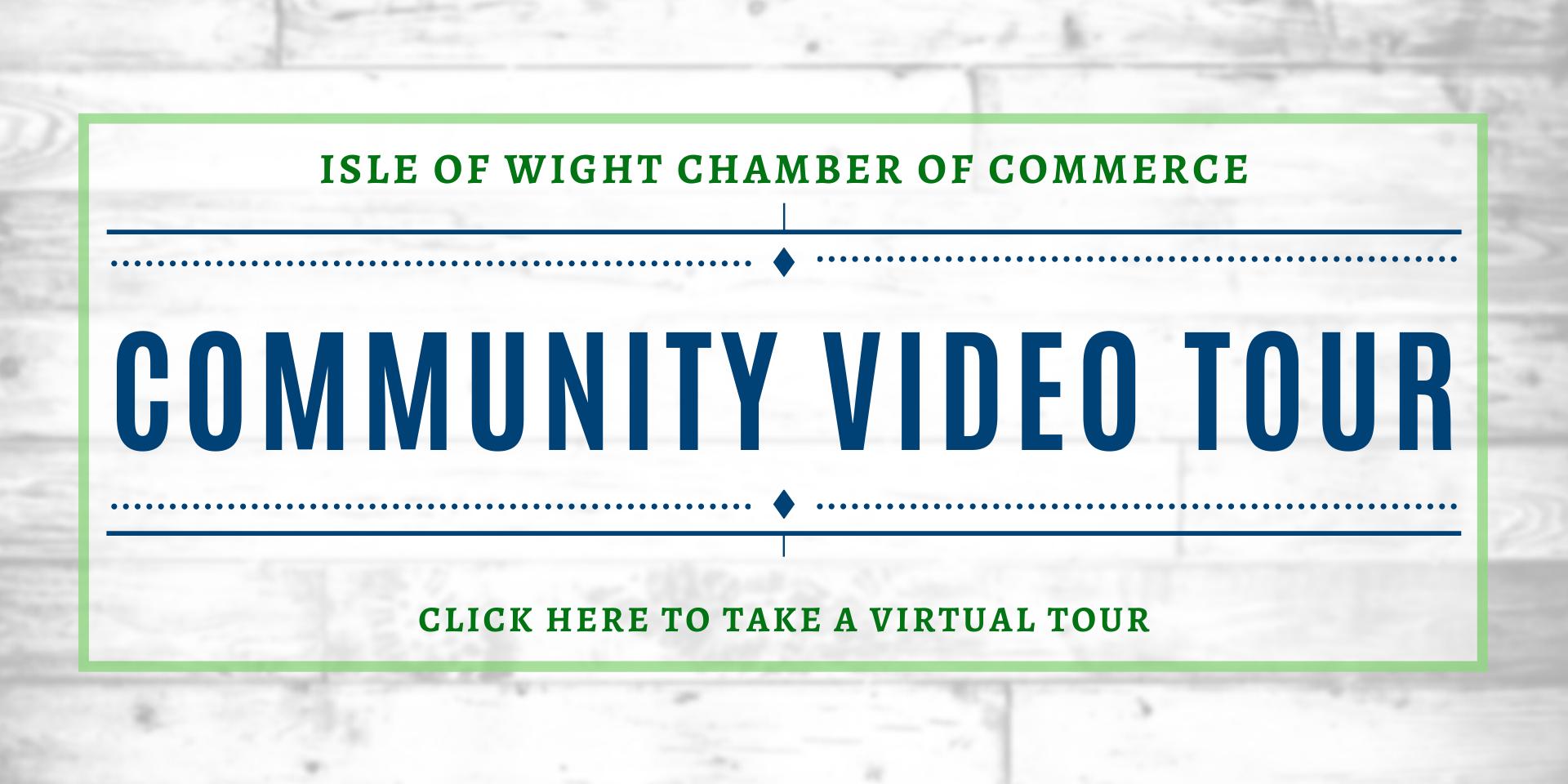 Community-Video-Tour-(1).png