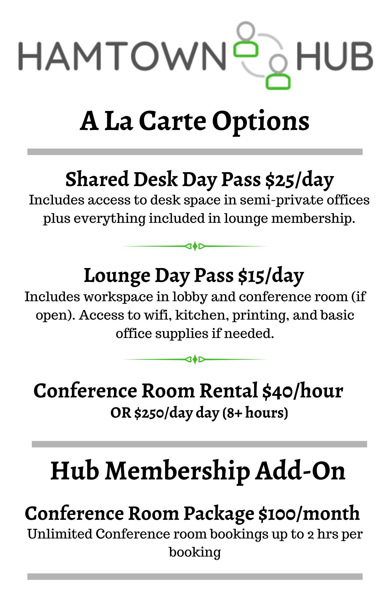 Hamtown-Hub-A-La-Carte-Options.png