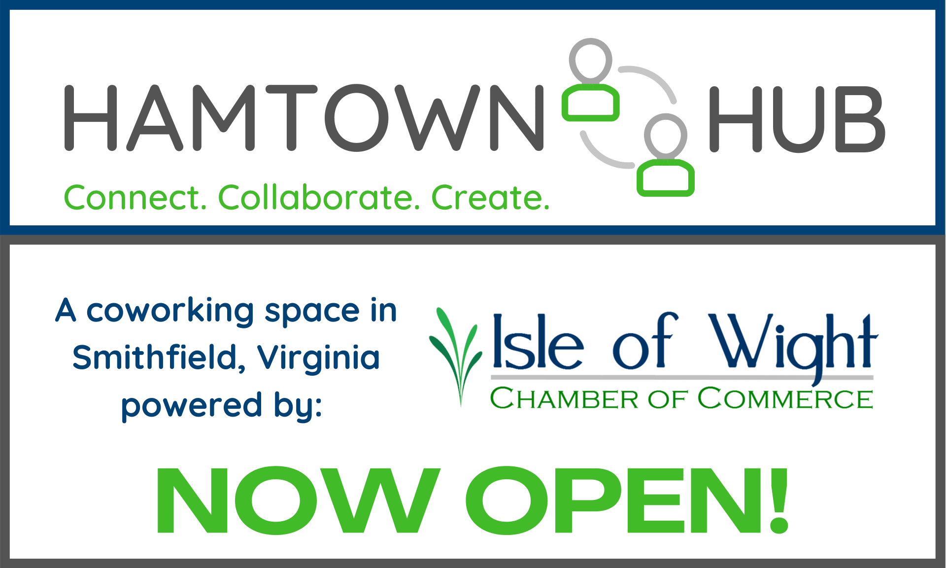 Hamtown-Hub-Coming-Soon.png