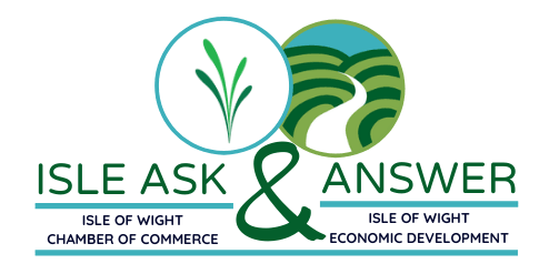 Isle-Ask-and-Answer-Logo-with-Titles-(1).png