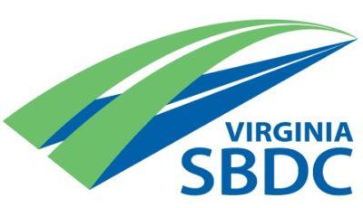 SBDC-Logo.jpg