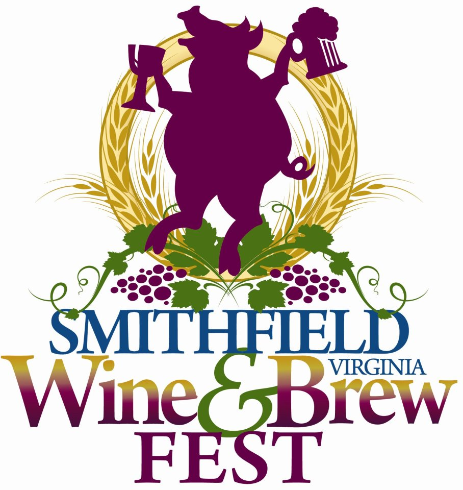 Smithfield-Wine-and-Brew.jpg