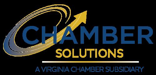 Chamber Solutions Membership Portal