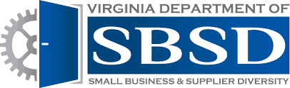 Federal Disaster Relief for Virginia Businesses SURVEY