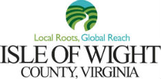 isle-of-wight-county-logo.jpg