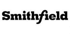 smithfield-logo.jpg