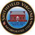 town-of-smithfield-logo.jpg