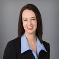 Carrie Bergquist