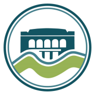 Facebook-Logo(1).png