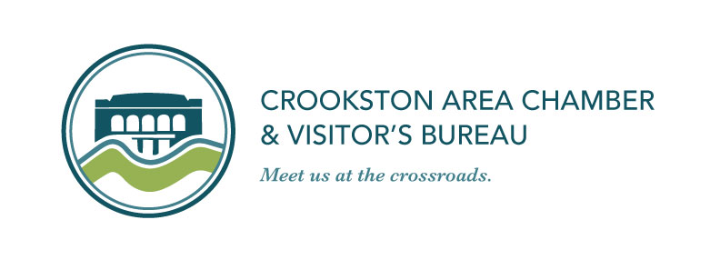 crookston_logo.png