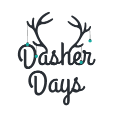 Dasher-Days-Logo.png