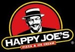 Happy_Joe's-w150.jpg